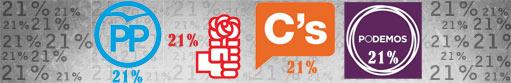interior-logos-partidos-politicos-editorial-elecciones