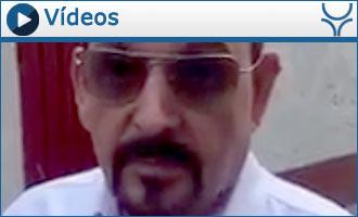 HERIDO El Dr. Vázquez Bayod habla de su evolución