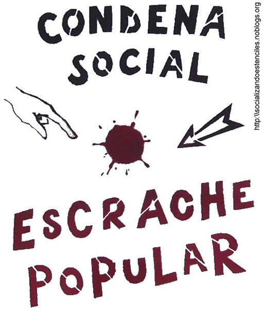 interior-editorial-facebook-corridas-de-toros-escrache