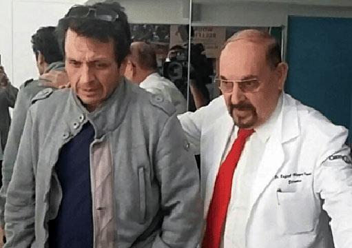 mauricio-kingston-vazquez-bayod-alta-medica-511x360