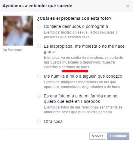pantallazo-facebook-corridasdetoros-interior
