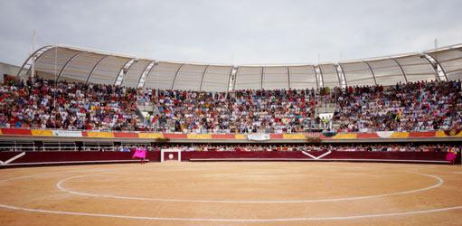 plaza-istres-511x250