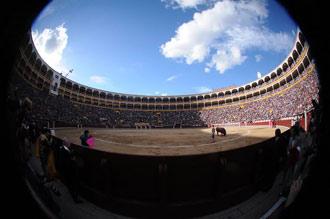 CARTEL MADRID El próximo 20 de marzo