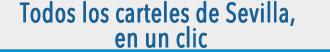 Todos-los-carteles-de-Sevilla,jpg