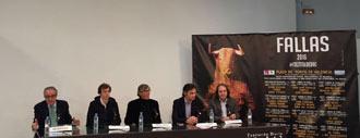 NOTICIAS Casas, en la Fundación diario de Madrid