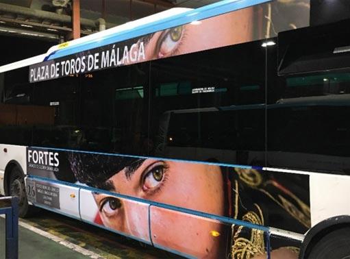 jimenez-fortes-publicidad-autobus-interior-malaga