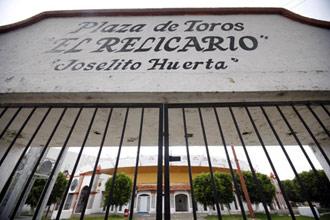 CARTELES Puebla, en abril y mayo