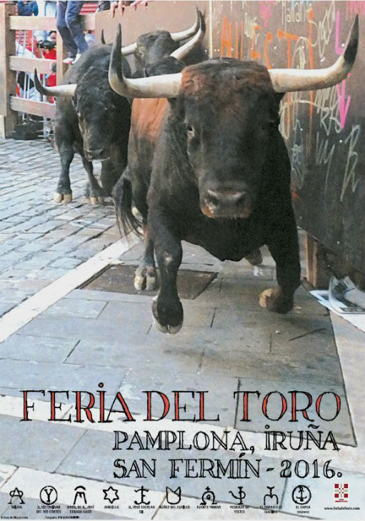 cartel-feria-del-toro-pamplona-san-fermin-2016-511