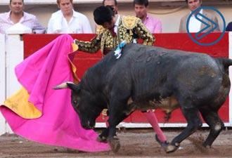 CRÓNICA Gran tarde de Morante y Zotoluco