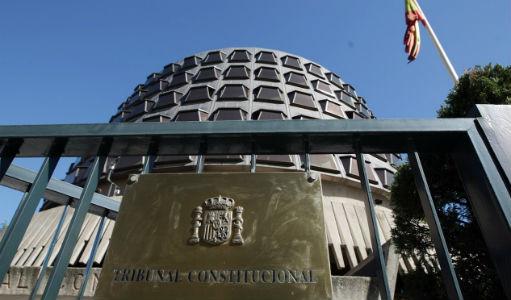 tribunal-constitucional-espana-500x300