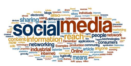 editorial-social-media-interior