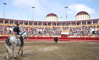 PORTUGAL En las Azores, 21 y 22 de octubre