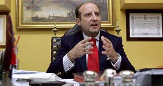 DECLARACIONES Joaquín Moeckel, abogado