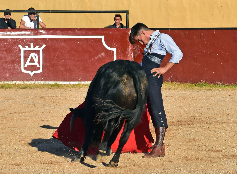 gonzalo-caballero-campo-14-6-16