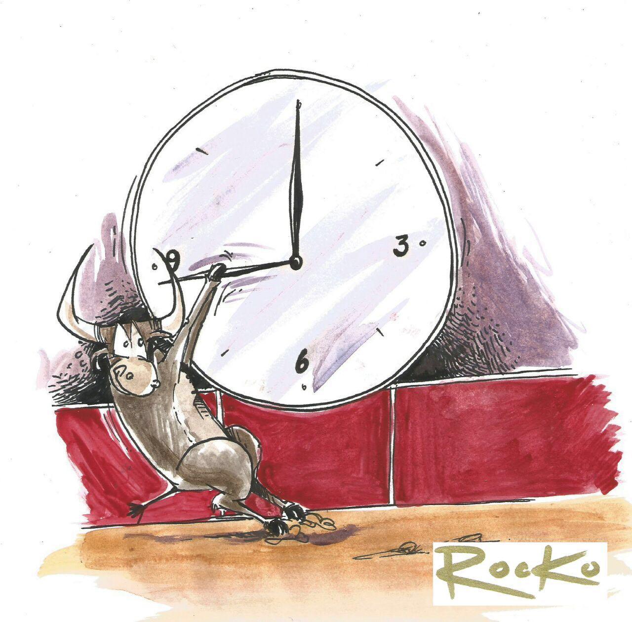dibujo-rocko-beneficencia-victorianodelrio
