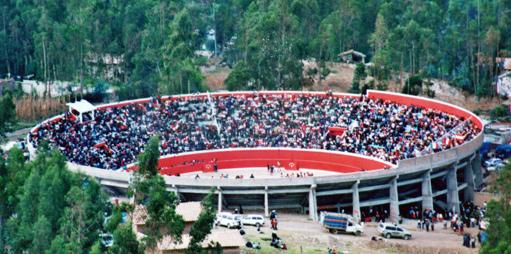 bambamarca-interior