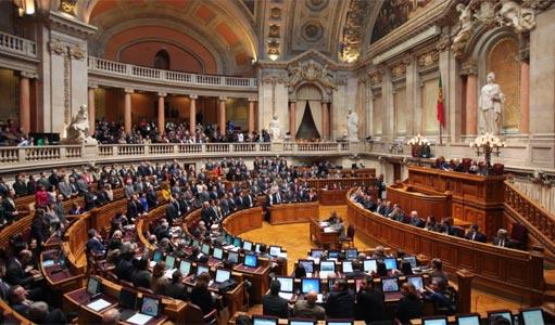 parlamento-de-portugal-interior