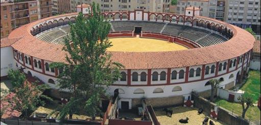 plaza-soria-511x246px