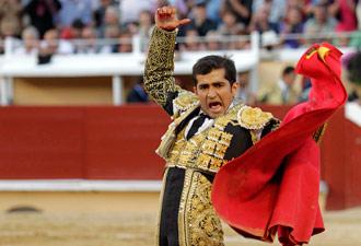 ENTREVISTA Repasa su triunfos en Málaga y Bilbao