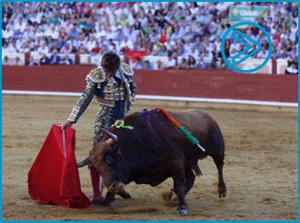 VÍDEO El Juli también triunfó en Cuenca