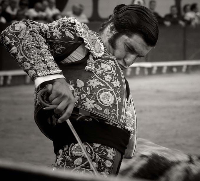 ENTREVISTA Regresa este domingo a Pontevedra