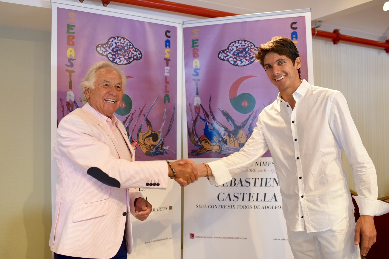 palomo-castella-presentacion-cartel-nimes