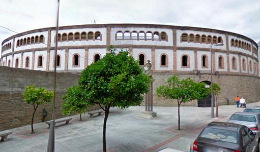 plaza-toros-pontevedra-exterior-511x300