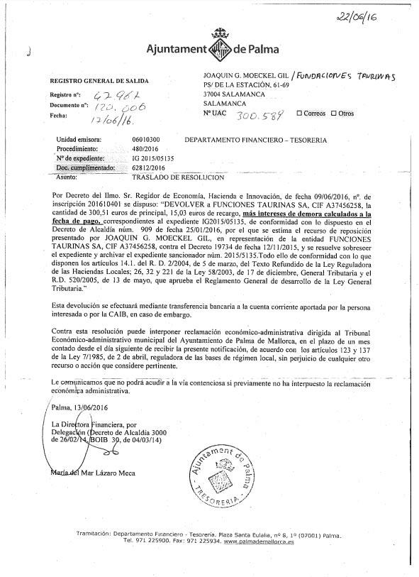 sancion-ayuntamiento-palma