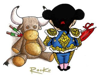 ARTÍCULO Por Pilar Prado