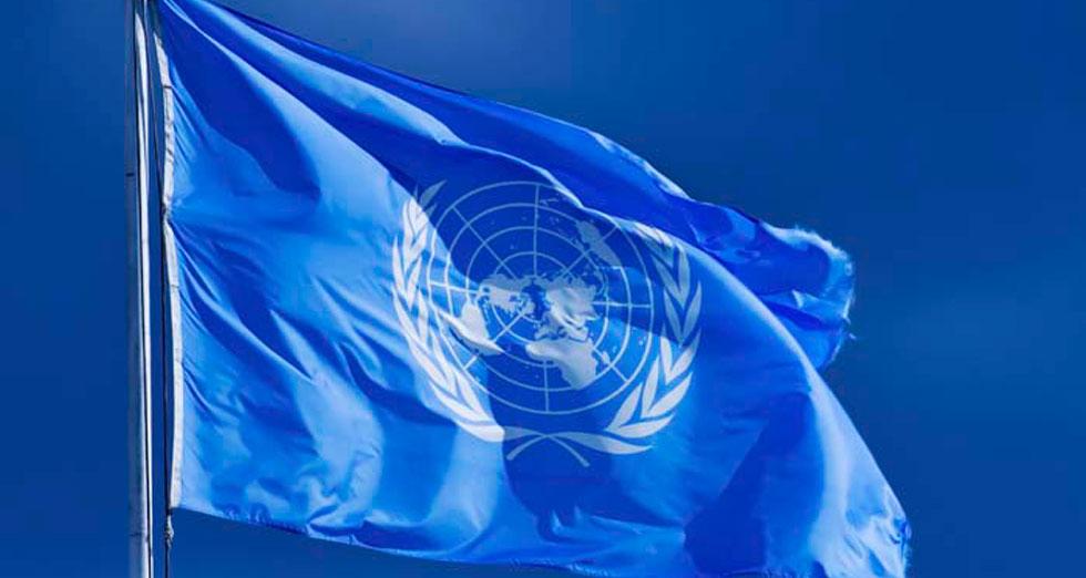 editorial-30-9-16-bandera-onu-980