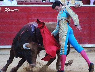 PREVIO Filiberto, alternativa en Albacete