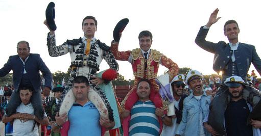 frenedilla-chacon-herrero-burgos