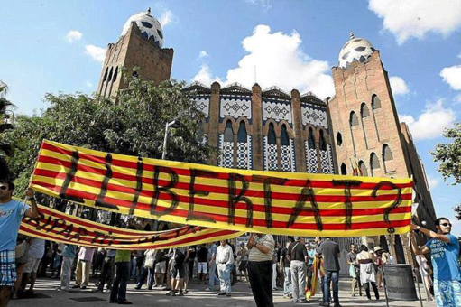 monumental-barcelona-exterior