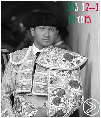 REPORTAJE El lunes, encerrona en La México