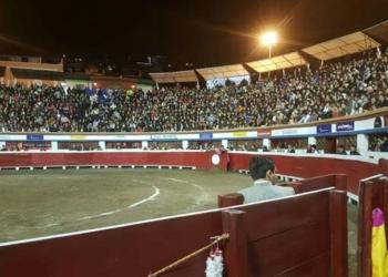 ECUADOR En la primera semana de diciembre