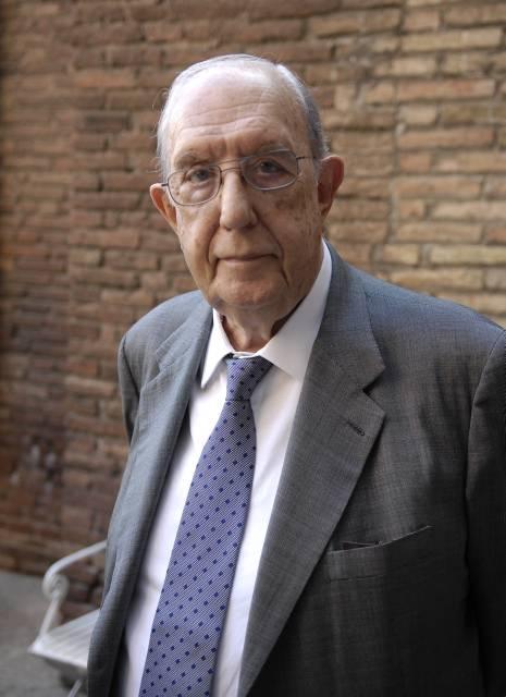 Resultado de imagen de Pedro Balaña
