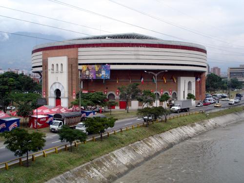 COLOMBIA Cancelada la temporada 2019