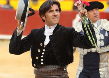Mariano Jiménez y Álvaro Polo atan su contratación