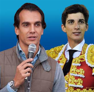 ENTREVISTA Leandro, apoderado de Marcos