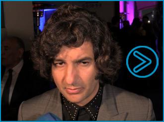 VÍDEO Morante, sobre su regreso a Las Ventas