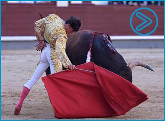 MADRID Gustó el debut de Ángel Jiménez y Juanito