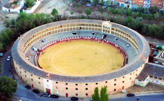NOTICIAS Este sábado, en Aranjuez