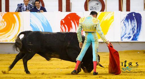 Resultado de imagen de Ponce en Crisol