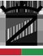 Hierro de Zacarías Moreno - España