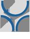 Logotipo mundotoro crónicas