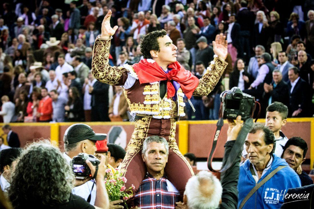 NOTICIA Nuevo premio para el peruano