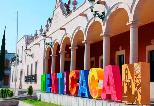 CARTELES El 26 de diciembre en Mexticacán