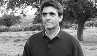 DECLARACIONES Victorino Martín tras la corrida