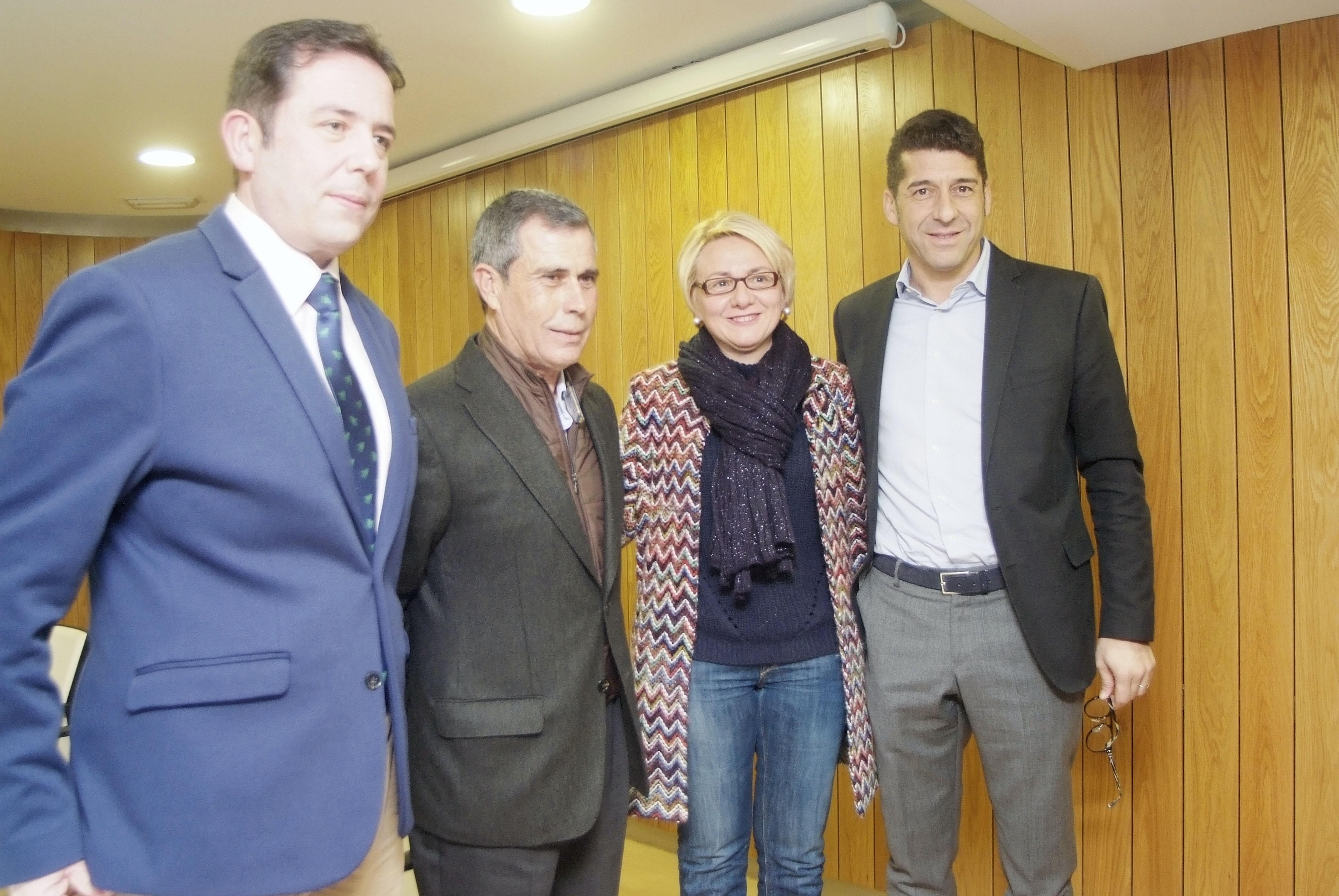NOTICIAS Florito abre el ciclo 'El toro en las Artes'