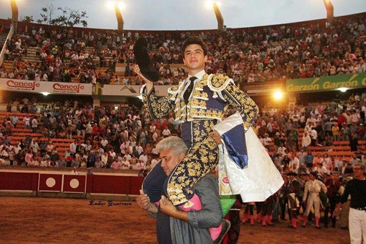 PREMIOS San Cristóbal define sus galardonados